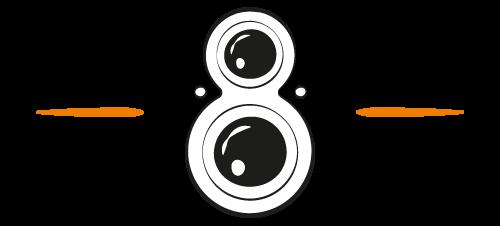 iconalogo